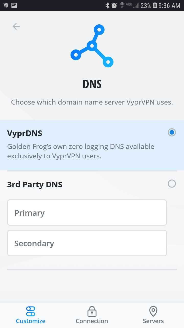 Screenshot_20190610-093644_VyprVPN.jpg