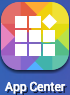 App_Center_Icon.png