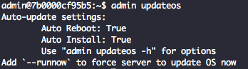 OS_Updates.png