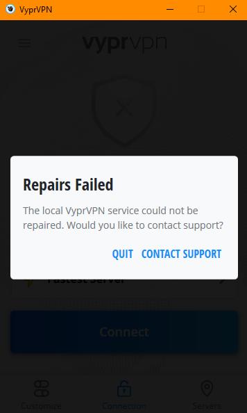 RepairsFailed.png