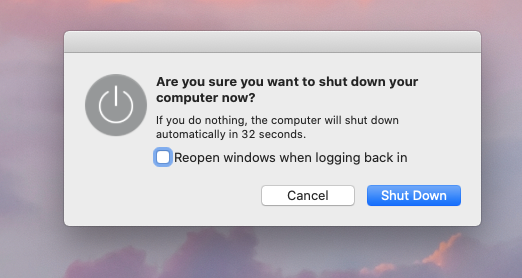 Mac_Shutdown_Warning.png