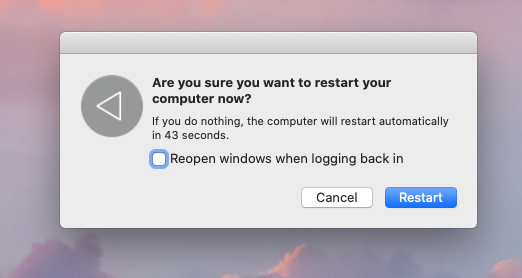 Mac_Restart_Warning.png