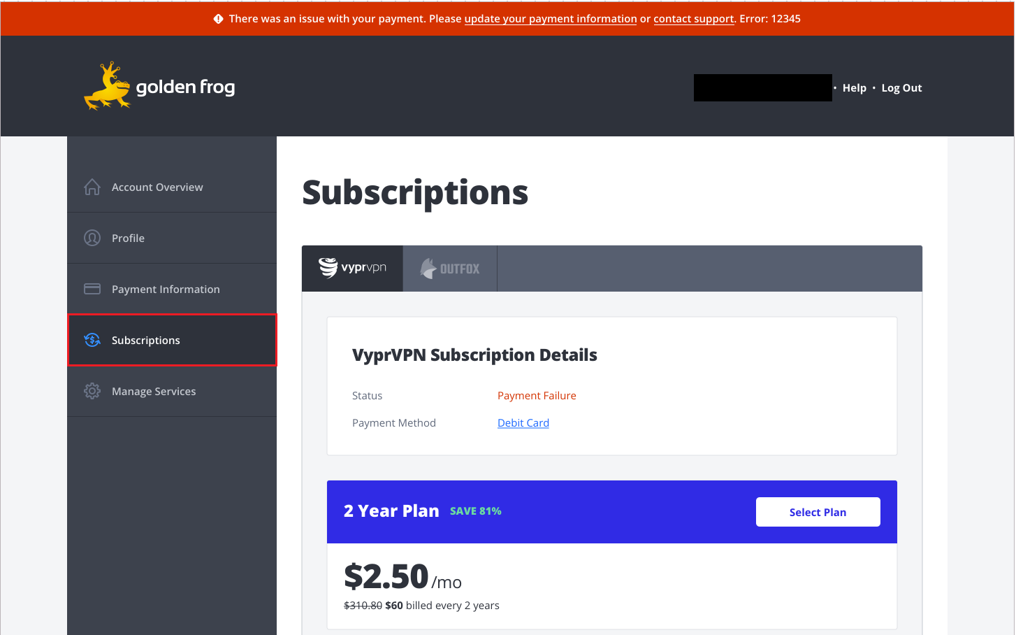 Subscriptions_-_Account_Locked_Update_Payment_Information_-_Subscriptions_selected.png