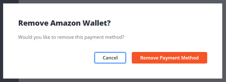 Vypr_removepayment2.PNG