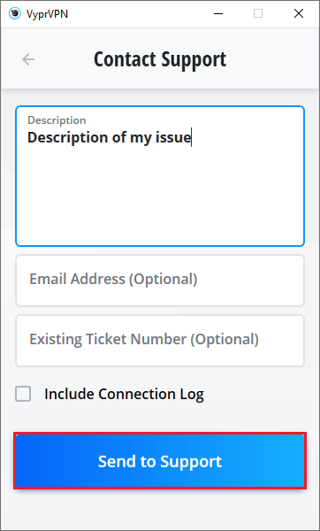 Vypr_App_-_Contact_Support_Menu_-_Send_to_Support_Highlighted.png