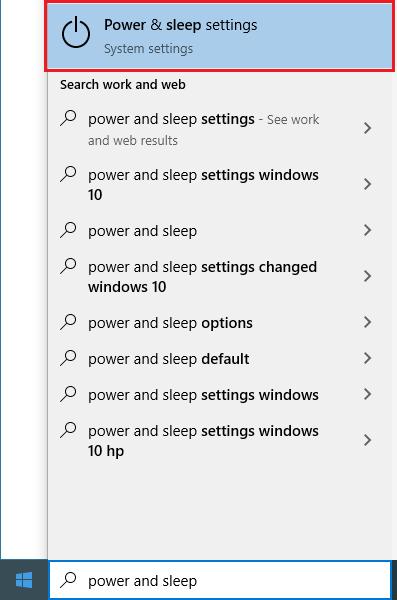 Start_Menu _-_ Power_and_Sleep_Settings_Selected.PNG