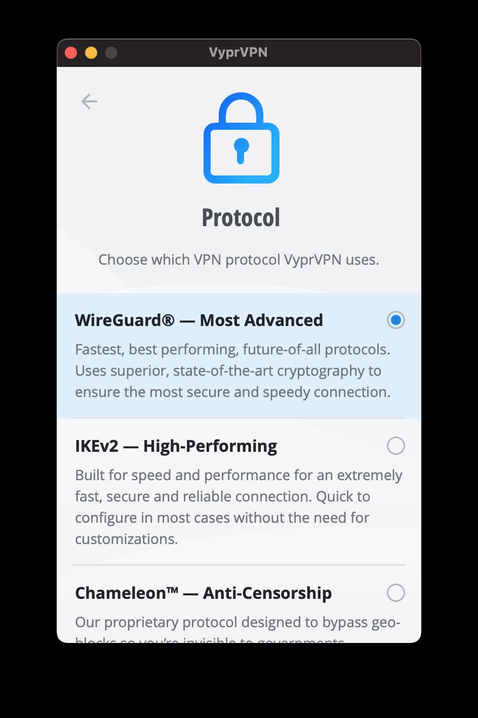Vypr_App_-_Protocols_Menu.png