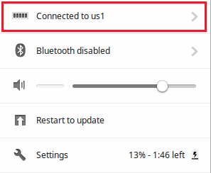 Status_Bar _-_ VPN_Connected _-_ Connected_to_us1_Selected.png