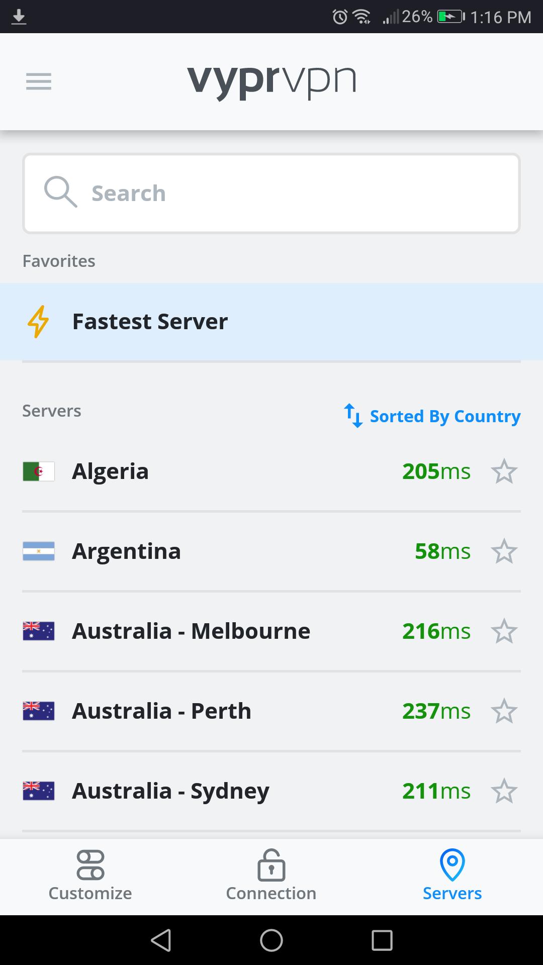 Vypr_App_-_Sever_List.png