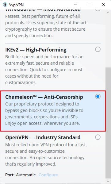 Vypr_App_-_Protocol_Menu_-_Scrolled_Down_-_Chameleon_Selected.png