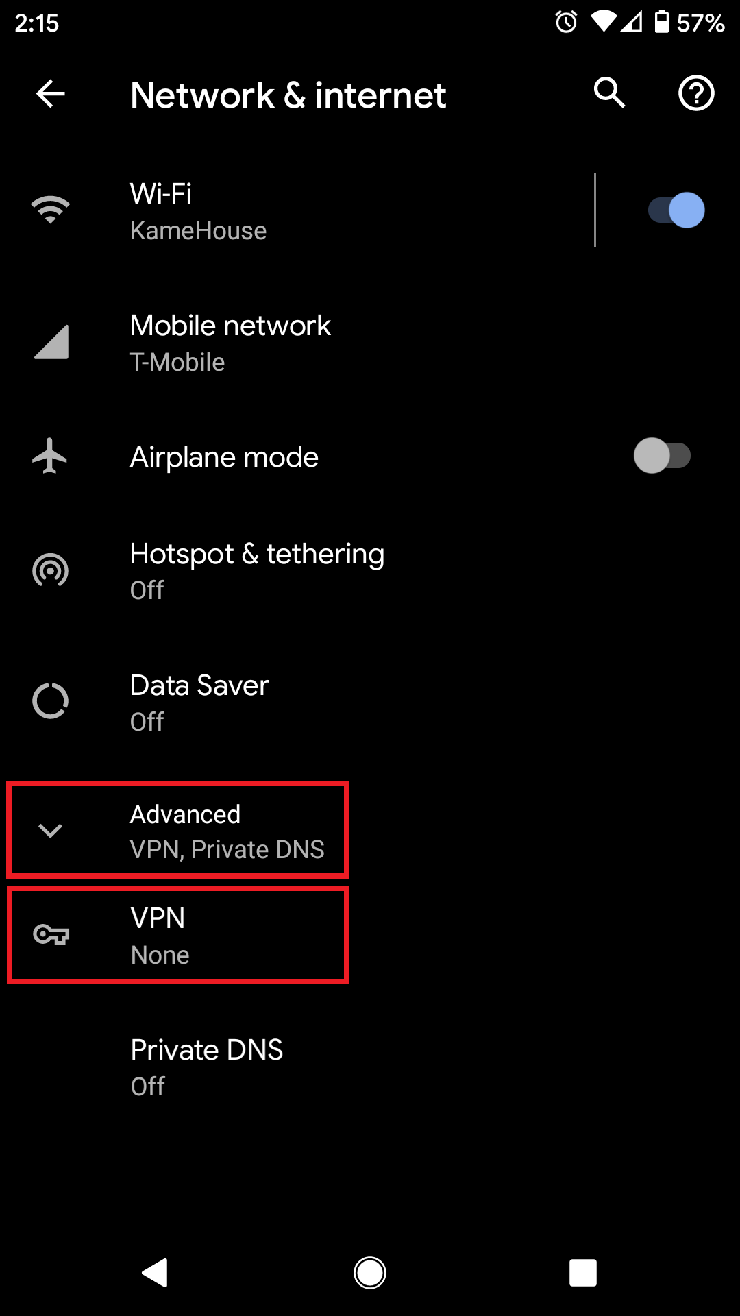 Network_and_Internet _-_ Advanced_Expanded _-_ VPN_and_Private_DNS_Added _-_ Advanced_and_VPN_Selected.png
